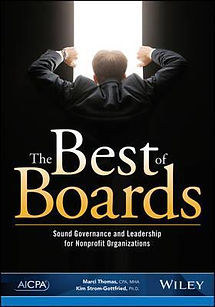 Best of Boards Book Cover.jpg