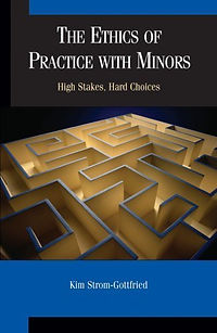 Ethics Minors Book Cover.jpg