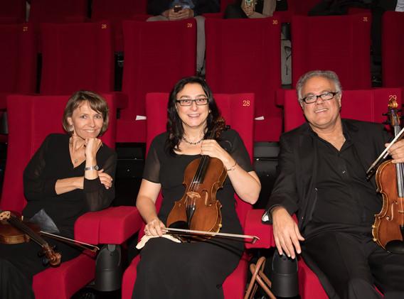 Trio classique 2.jpg