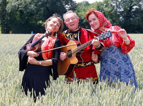 Christine, Micha, Nadejda.jpg