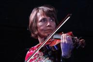 violon Montreux_n.jpg