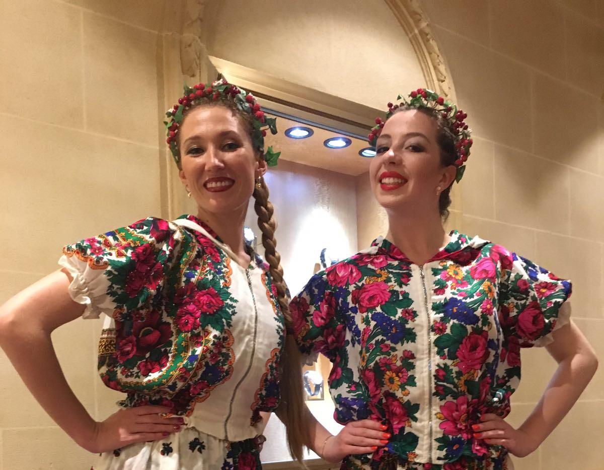 2 danseuses russes.JPG