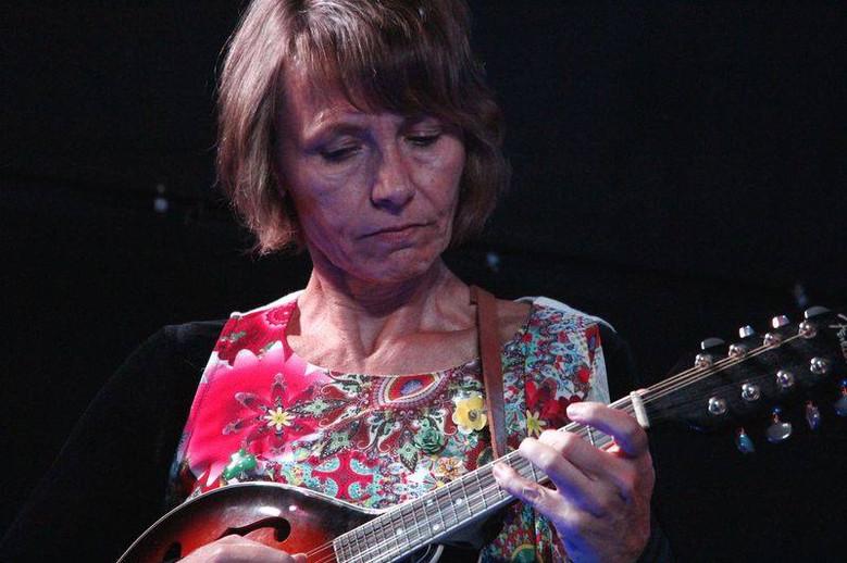 Christine Mando Montreux.jpg