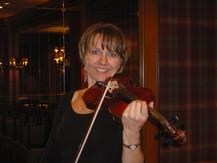 Christine violon.jpg