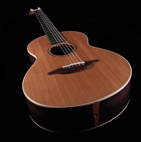 folk guitar.jpg