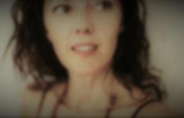 Carole Melosi - coach de vie - ballerina yoga