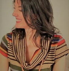 Coaching de vie - Carole Melosi