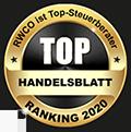 Handelsblatt-RWCO-2020.png