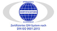 RWCO-ICM_ISO_9001_2015.jpg