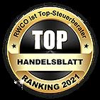 Handelsblatt-RWCO-2021.png