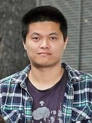 Yijun Su