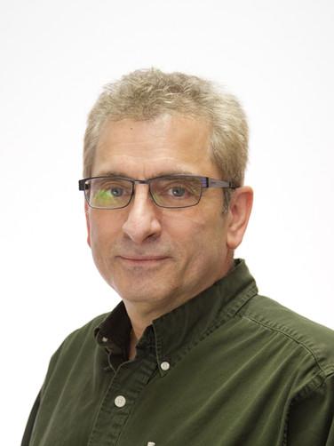 Lou Piloco
