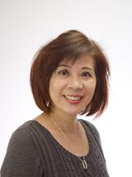 Huey-Ju Lee
