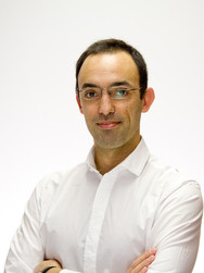 Luciano Lucas PhD