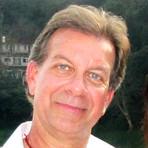 Jim Paladino