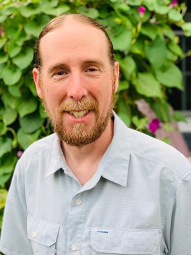 Doug Matthews