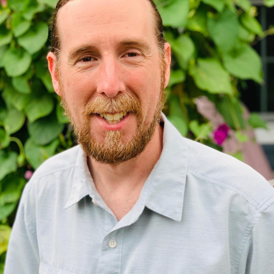 US : Doug Matthews