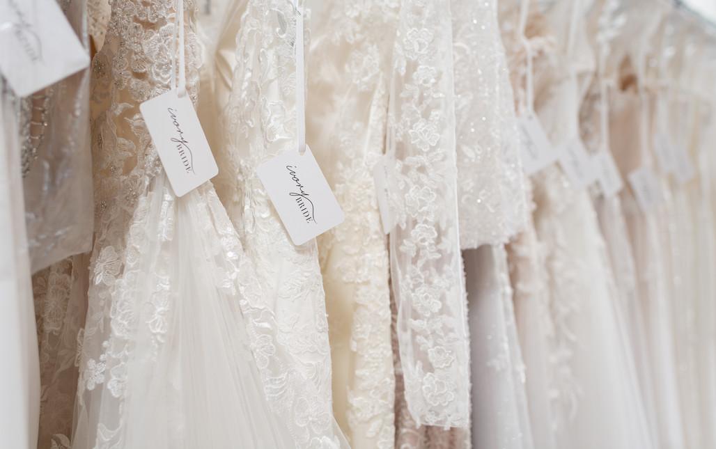 Wedding Dresses | Warrnambool Bridal Shop