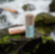 SFSC_River%20Photos%2013_edited.jpg