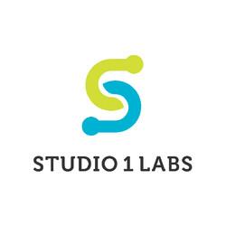 合作團隊logo-01-42
