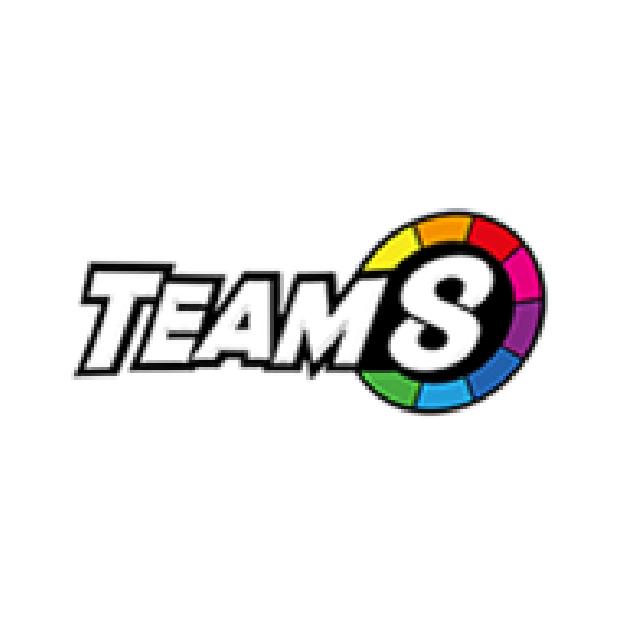 合作團隊logo-01-41