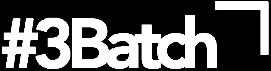 20210604 視覺設計-09-3Batch logo-57.png