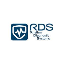Rhythm Diagnostic System
