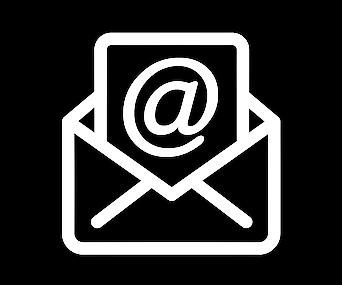 20200827 訂閱貼文範本-34.png