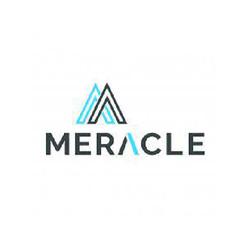 Meracle