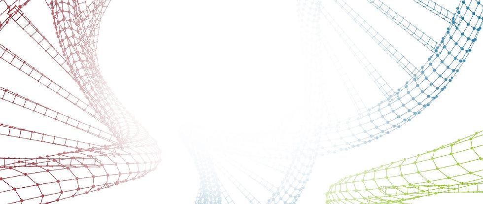20201211 北醫版-主視覺-04-20.jpg