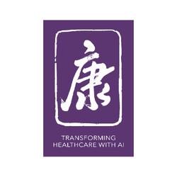 合作團隊logo-01-45