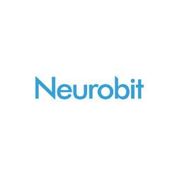 神經元科技