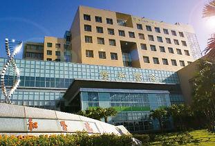 20200107 主視覺-02-Hospital-33.jpg