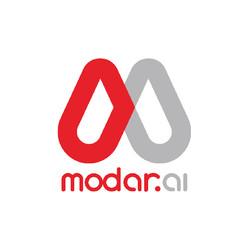 合作團隊logo-01-40