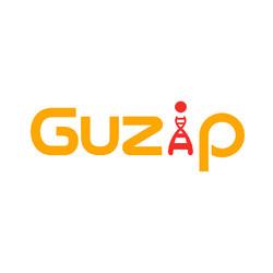 合作團隊logo-01-35