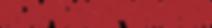 TMUACC Logo-最後版-2-08.png