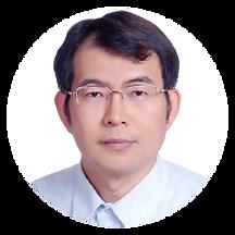20210514 官網用素材-01-56.png