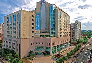 20200107 主視覺-02-Hospital-29.jpg