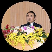 20210514 官網用素材-01-58.png