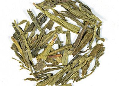 Suki Tea - Green Tea