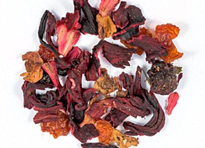 Suki Tea - Red Berry