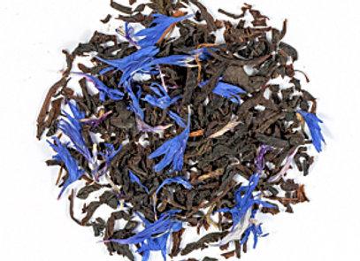 Suki Tea - Earl Grey Blue Flower