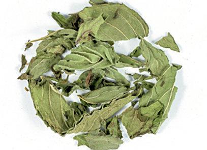Suki Tea - Peppermint
