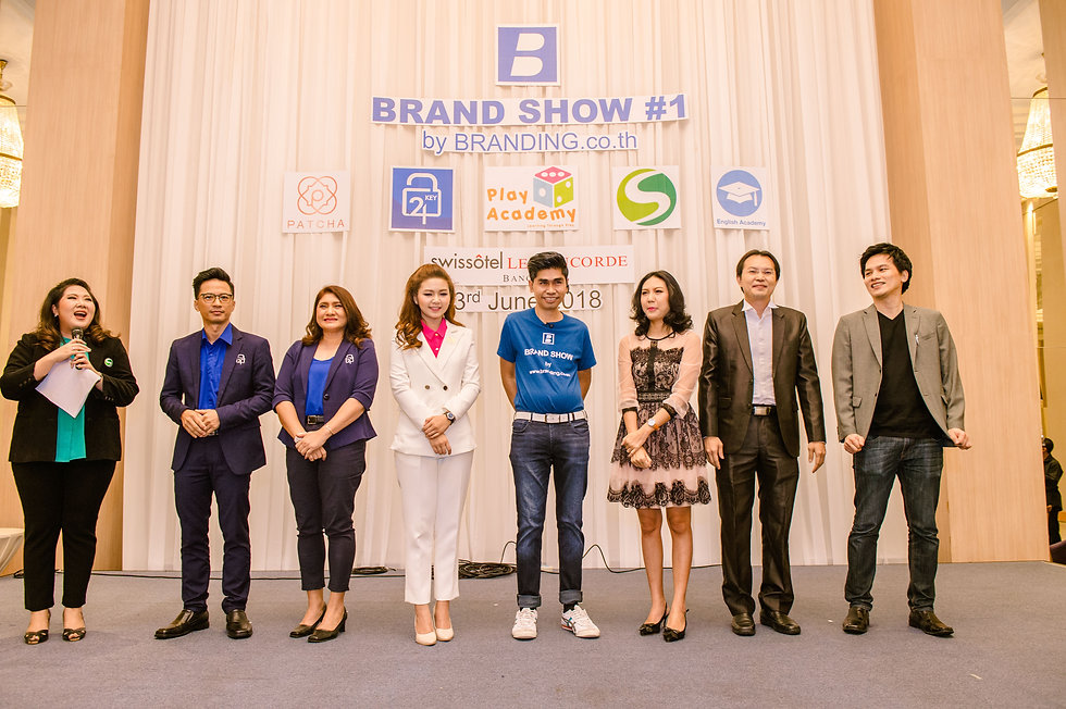 Brand SHOW-132.jpg