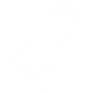 ACCOUNT.co.th - LOGO.032.png