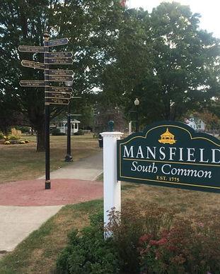 mansfield_ma_common-1486133731-6352.jpg