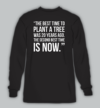 TP Long Sleeve Back.PNG