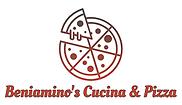Beniamino's_Cucina___Pizza.png