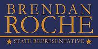 BR Campaign Logo 2020 Final Small.jpg