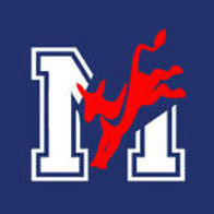 mansfield-dems-fb-logo-full-m-w-red.jpg